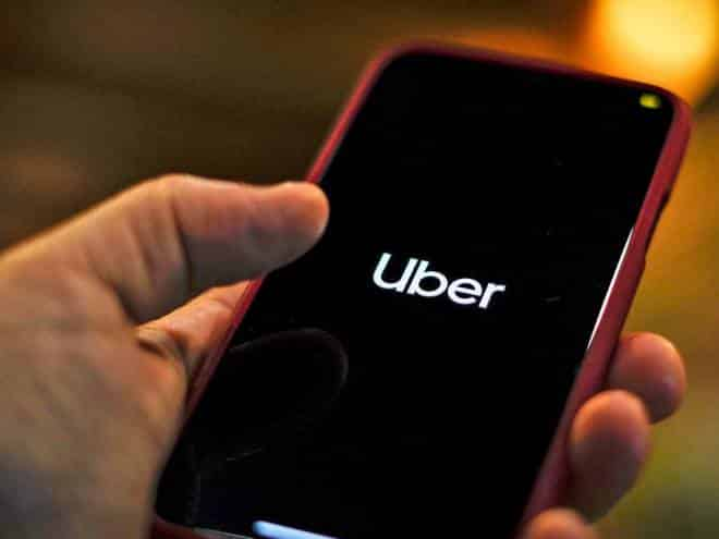 Fraude permite a motoristas de Uber driblar GPS e faturar mais com corridas