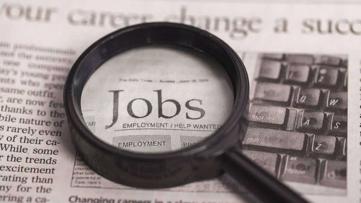 8cd506069 Em busca de emprego? Veja vagas de tecnologia em empresas brasileiras