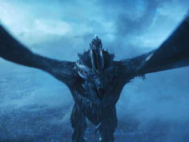 Quase meio milhão de internautas assinam petição para HBO refazer a 8ª temporada de Game of Thrones