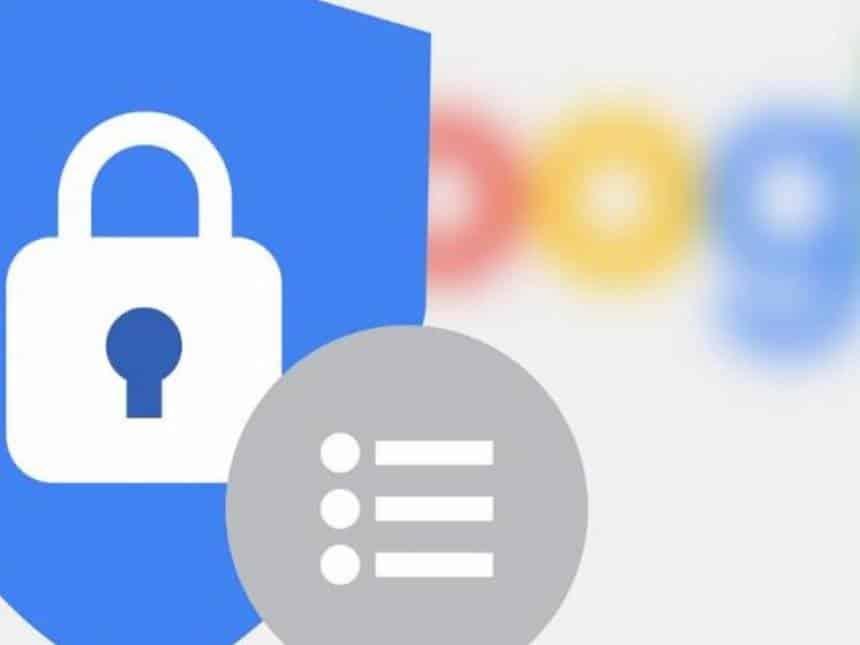 20190510095521_860_645 A nova preocupação com privacidade do Google é culpa da Apple?