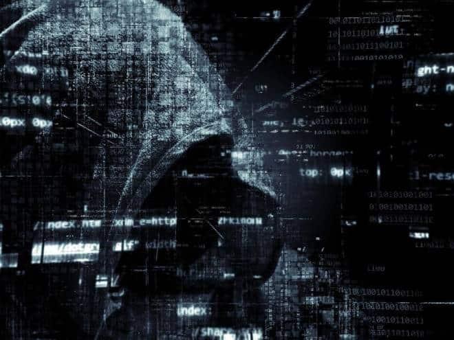 Ninguém está livre: popular fórum de informações roubadas é hackeado