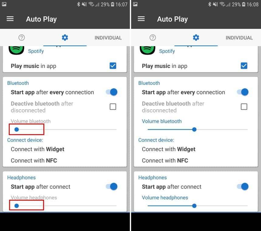 Reprodução  - 20190612165835 - Como fazer um app ser aberto no Android ao conectar um fone de ouvido