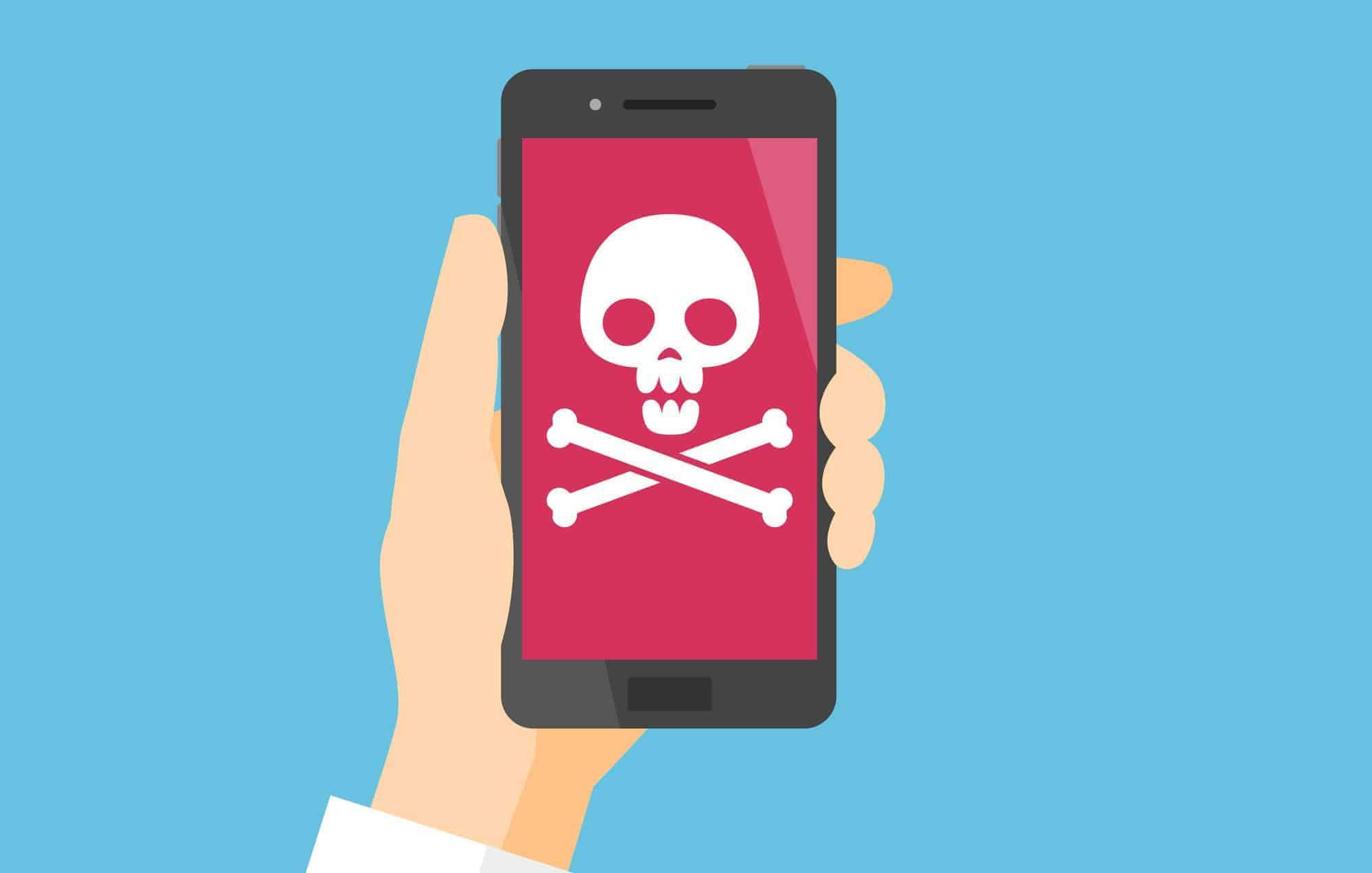 Programa para espiar en android gratis - Todo celular tem rastreador