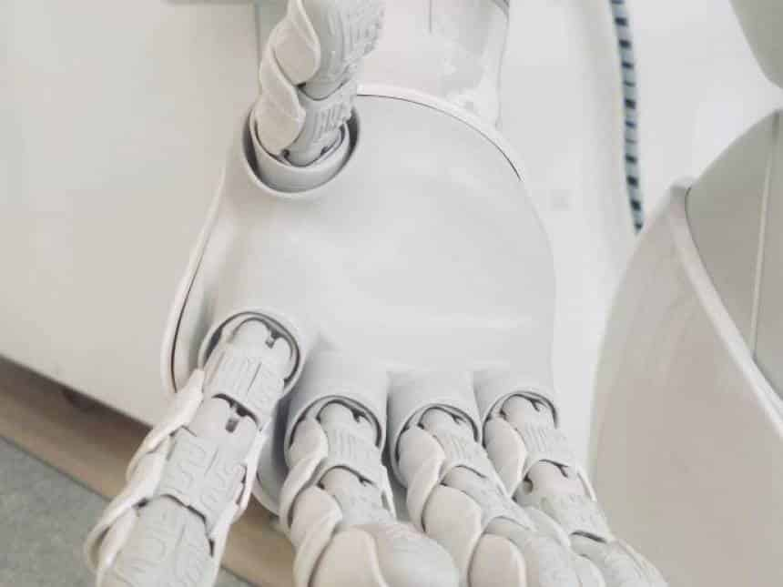 20190617100526_860_645 Novo robô do MIT consegue identificar objetos