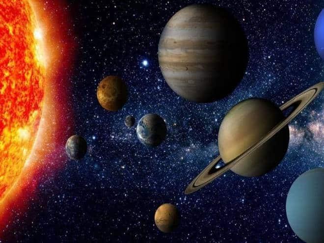 Nova missão espacial quer fotografar cometa que se aproxima da Terra