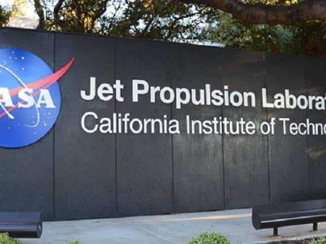 Laboratório da NASA é hackeado com ajuda de um Raspberry Pi