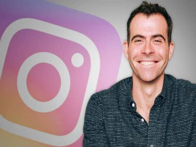 Instagram não possui nenhuma política contra deepfakes