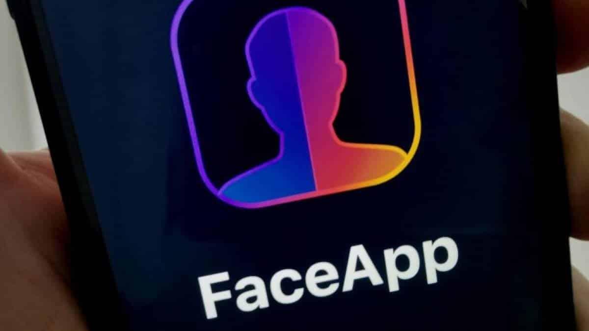 faceapp - photo #20
