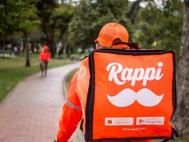 A Rappi tem responsabilidade na morte do entregador?