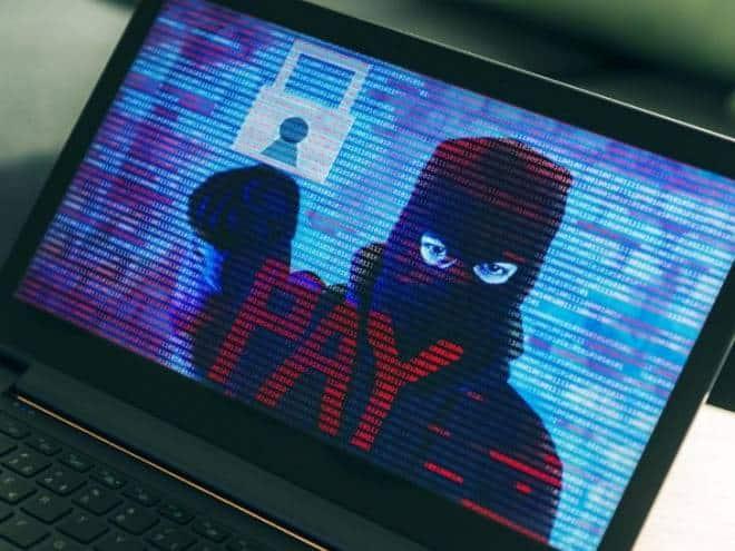 Ransomware que exige R$ 10 mil para desbloquear PC já está na América Latina