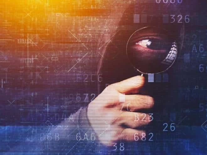 Novo malware espiona WhatsApp de usuários do iOS e do Android