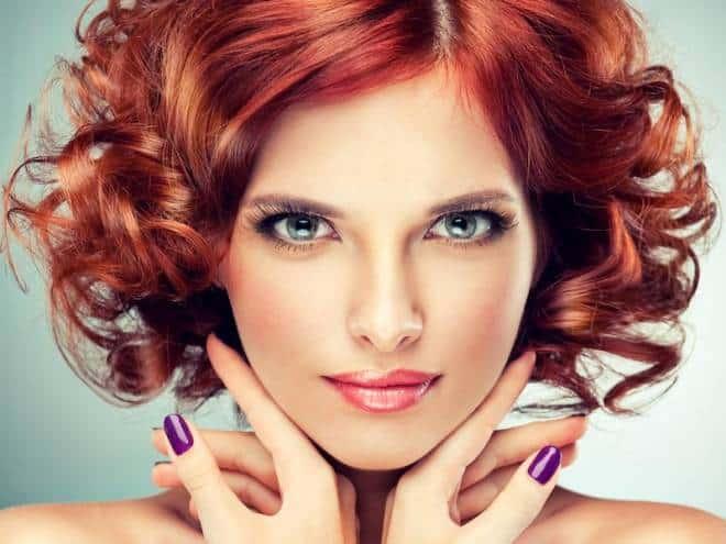 As tendências tecnológicas do mundo da beleza e dos cosméticos