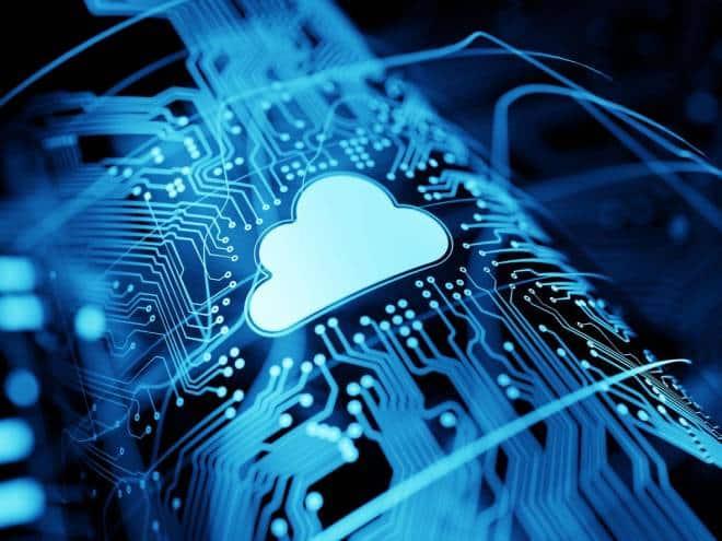 Computação em nuvem é parte inseparável do seu dia a dia
