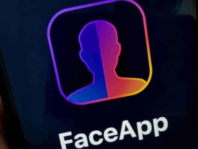 Conheça os riscos que você corre ao usar o Faceapp para 'envelhecer'