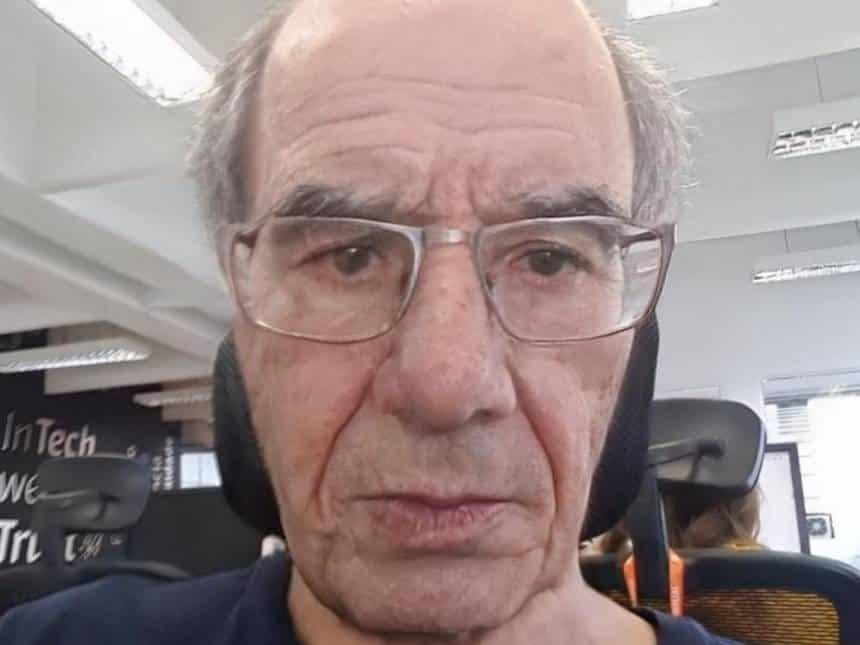 20190715120542_860_645_-_faceapp Como usar o FaceApp para 'envelhecer'