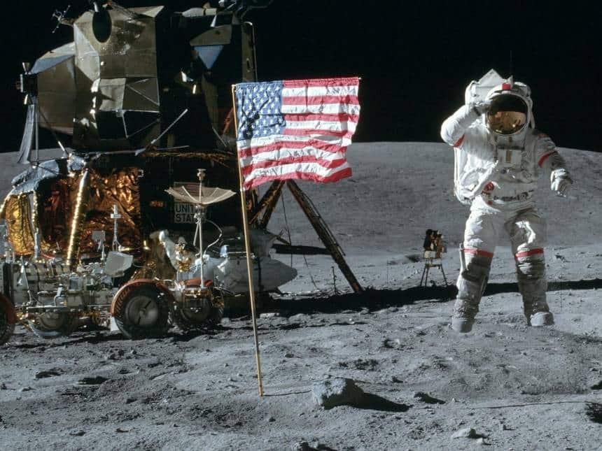 20190719042927_860_645_-_apollo_11 Apollo 11 completa 50 anos: entenda como o feito mudou nossas vidas