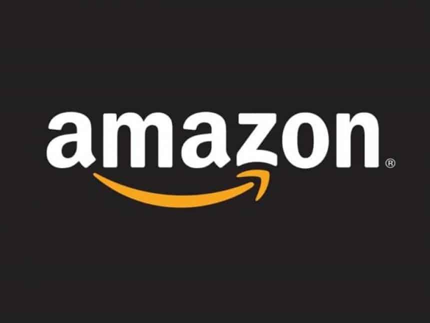 20190725045217_860_645_-_amazon Amazon pede à imprensa que seja mais gentil com a companhia