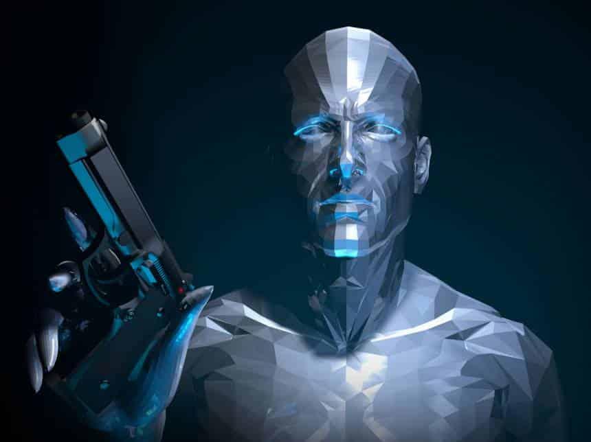20190814010053_860_645_-_guerras_do_futuro Guerras no futuro: drones, robôs, tanques autônomos e preocupações