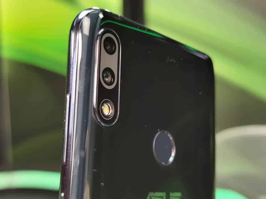 20190920024459_860_645_-_zenfone_max_pro Review do Zenfone Max Pro M2: smartphone alia desempenho e autonomia