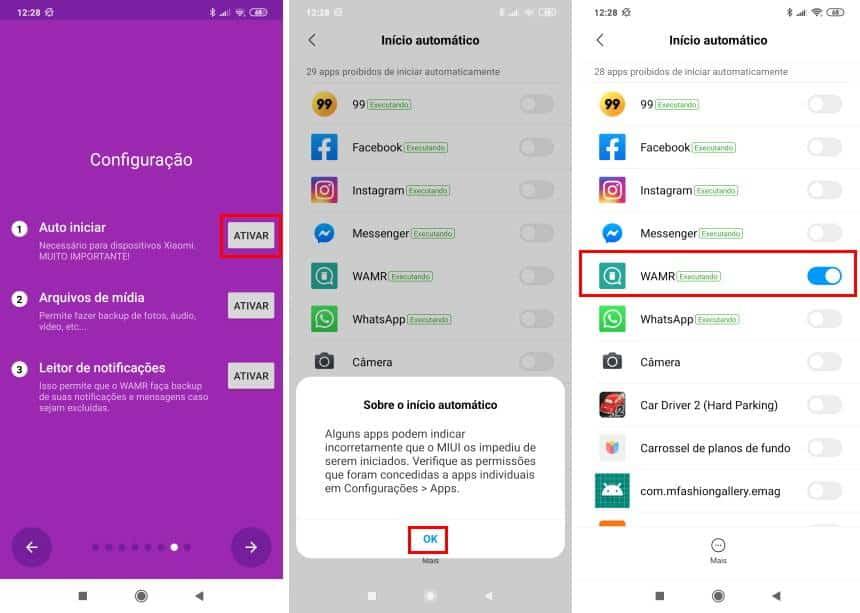 20191028153101 - Como recuperar mensagens apagadas no WhatsApp com o WAMR