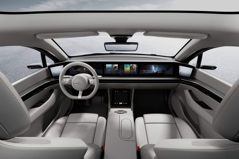 20200107085142_860_645_-_sony_vision_s CES 2020: Sony anuncia o Vision-S, seu carro elétrico