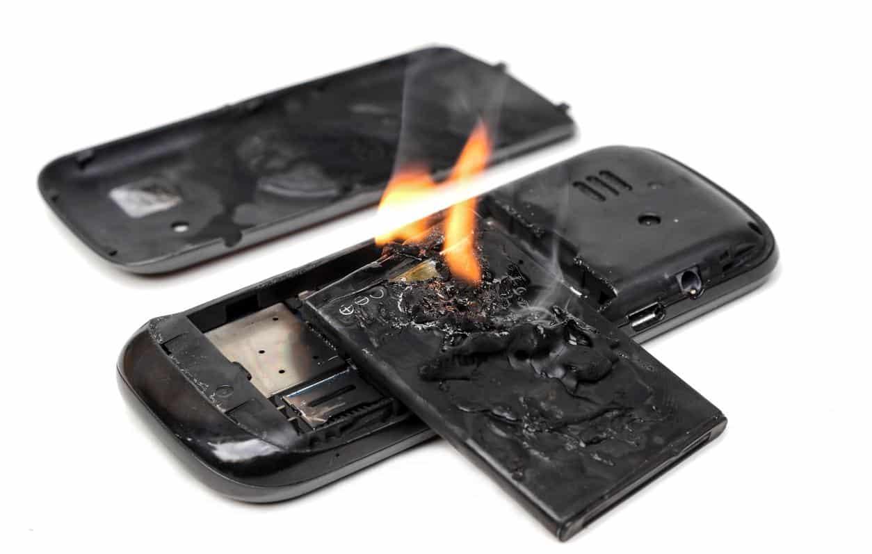 20200603093245_860_645_-_bateria_de_Ions_de_sodio Nova bateria de íons de sódio pode substituir as de lítio atuais