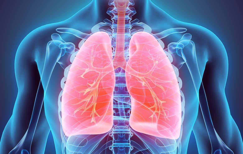 Novos sintomas da Covid-19 desafiam médicos e reforçam gravidade da doença