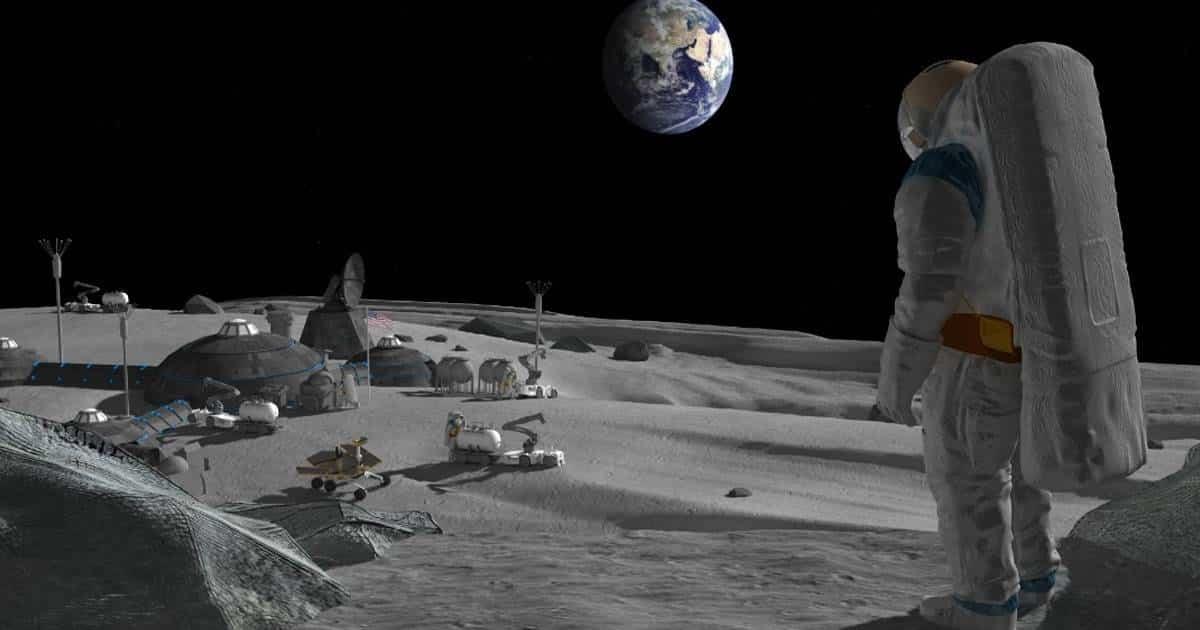 20190917103841_860_645_-_lua_e_terra Engenheiros preparam habitats inteligentes para colonizar a Lua