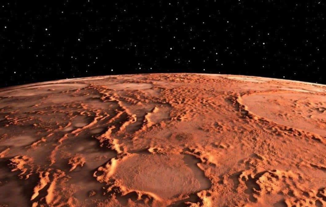 20190604120034_860_645_-_eua_vs._china China vai enviar seu primeiro rover a Marte