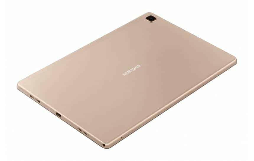 Samsung/Divulga