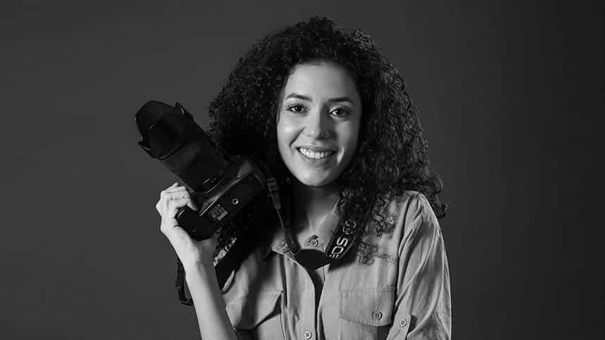 Elvira Nascimento/Divulga