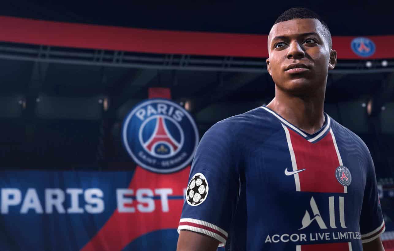 EA Sports/Reprodu
