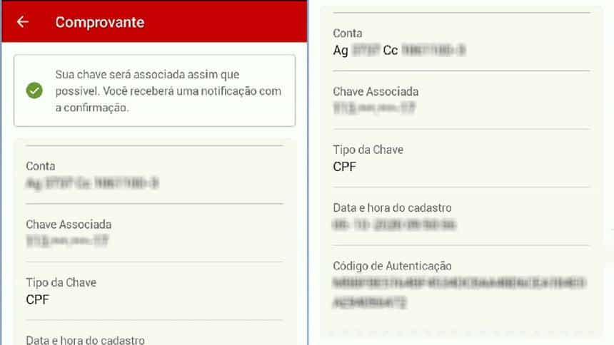 Santander/Reprodução