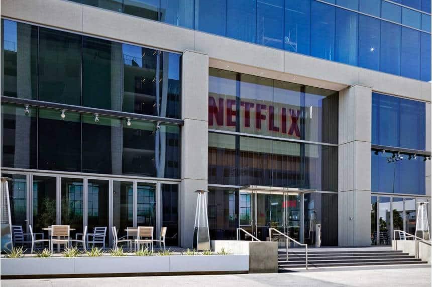 Netflix/Divulga