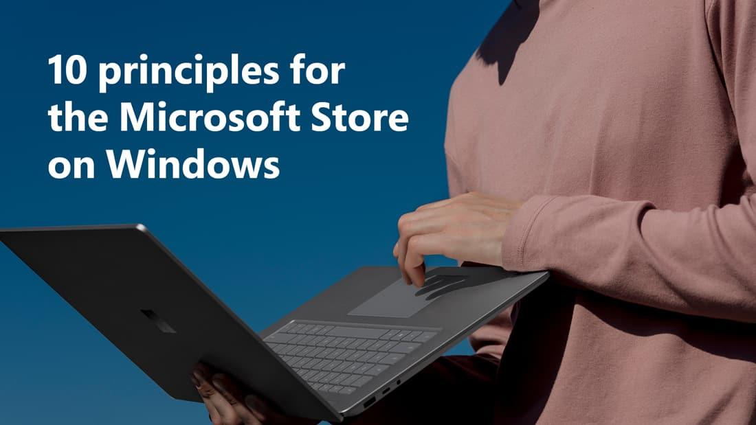 Microsoft / Reprodu