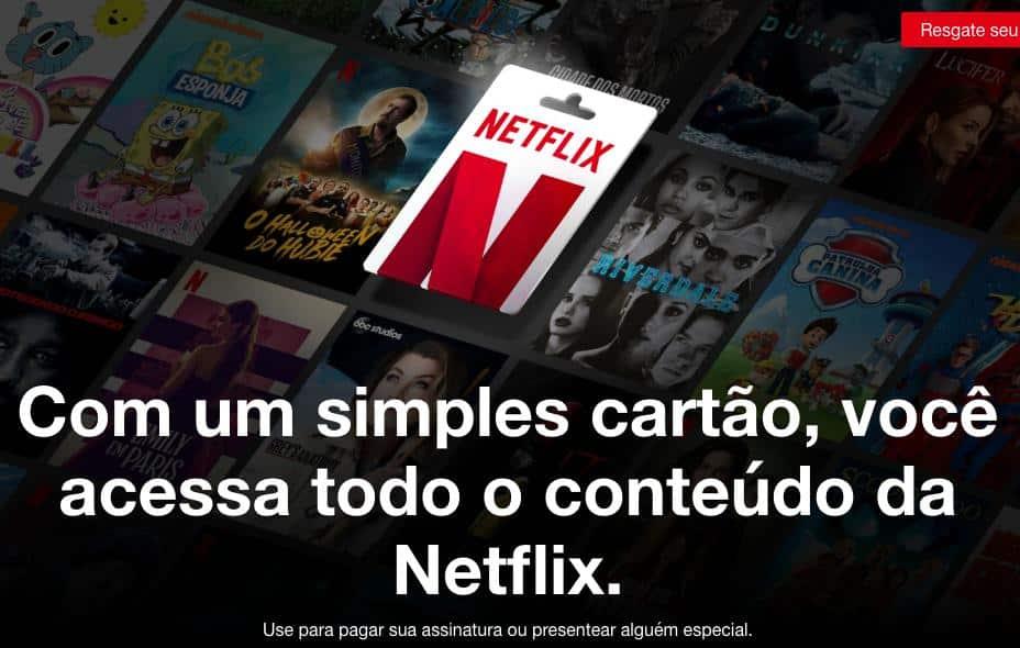 Imagem: Netflix/Reprodução