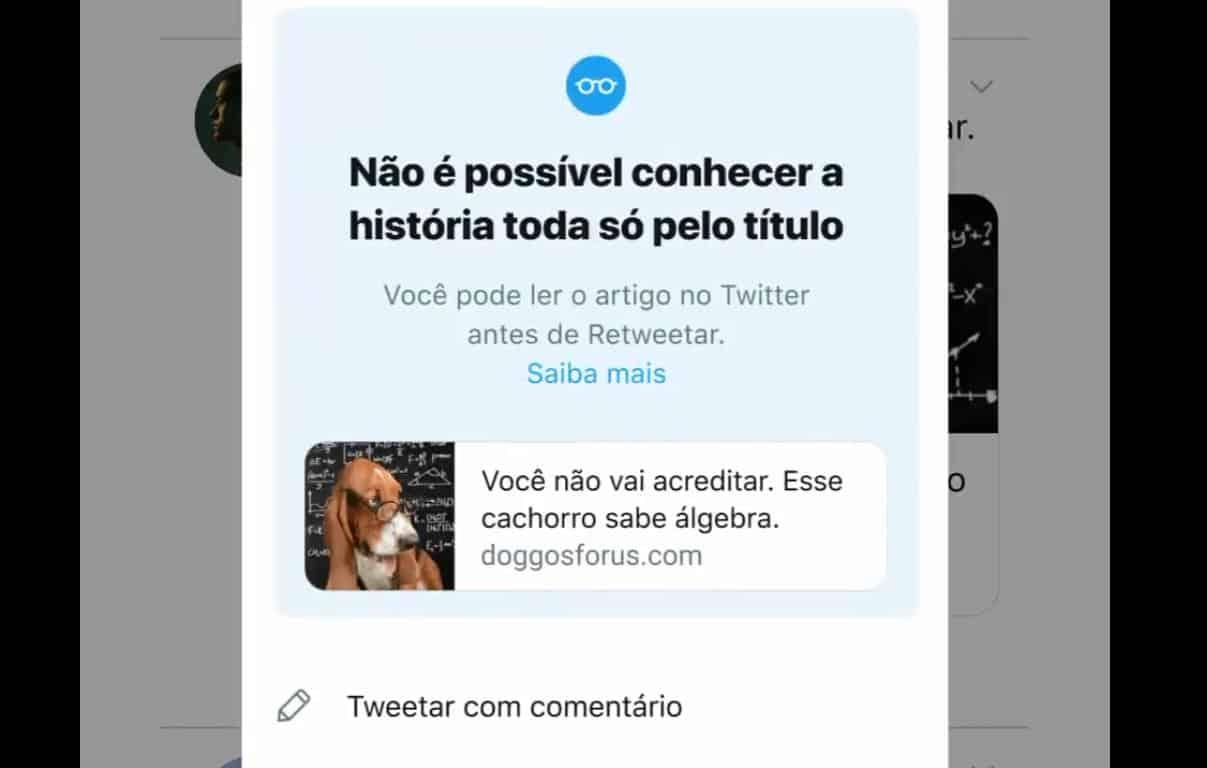 Twitter/Reprodu