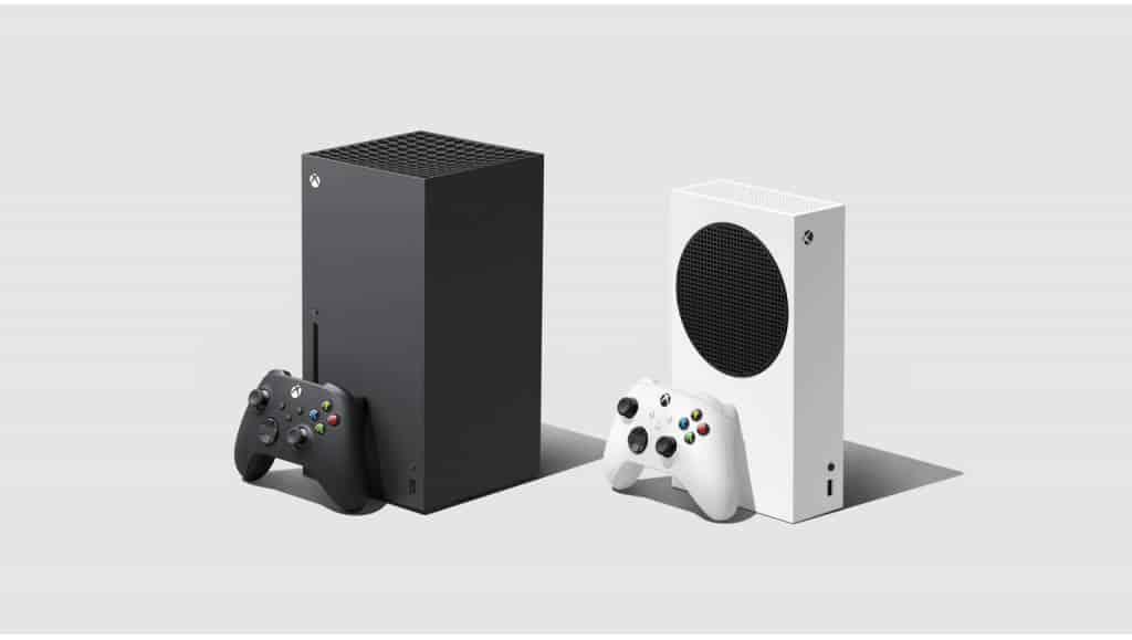 Xbox/Reprodu
