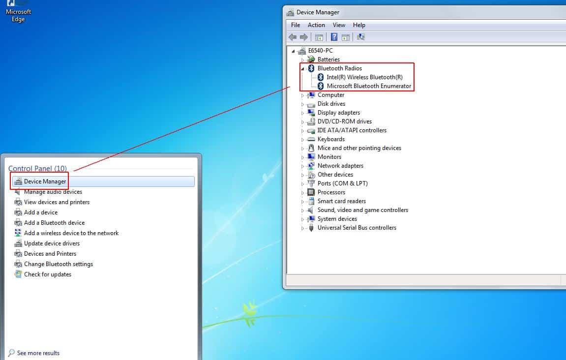 Imagem: Captura de tela