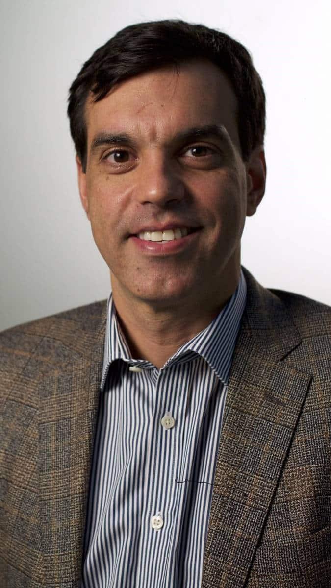Juliano Maranhão