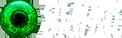 Logotipo Olhar Digital