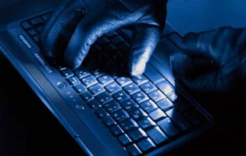 Cybercrime generates a loss of R $ 44 billion