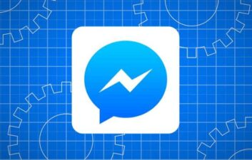 Facebook releases tools for developers to automate Messenger