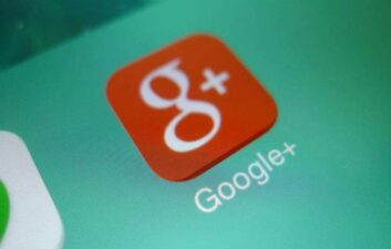 Como excluir definitivamente sua conta no Google Plus