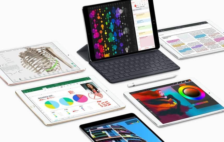 Adobe está desenvolvendo versão completa do Photoshop para iPads - Olhar Digital