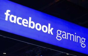 Facebook Gaming quer concorrer com Twitch e YouTube