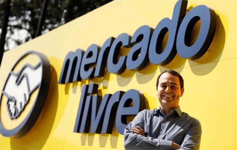Mercado Livre e PayPal ampliam parceria no Brasil e no México - Olhar Digital