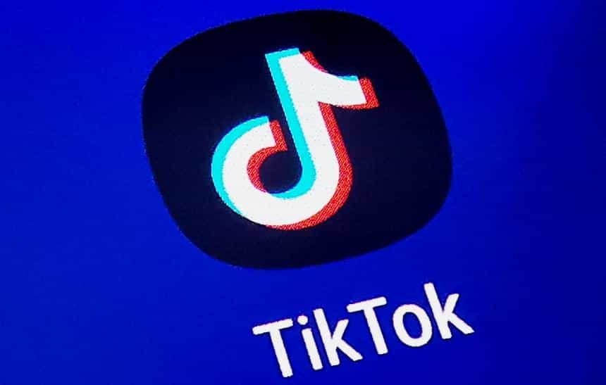 TikTok is the app that generated the most revenue in April - Olhar Digital