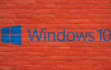 Como resetar por completo as configurações de rede do Windows 10