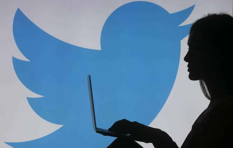 FBI investiga ataque hacker ao Twitter, diz agência de notícias - Olhar Digital
